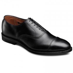 http://www.allenedmonds.com/shoes/mens-shoes/dress-shoes/park-avenue-cap-toe-oxfords/SF270.html