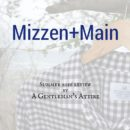Summer 2016 Mizzen+Main review