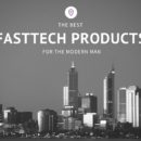 FastTech Review
