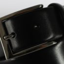 buckle-waistbelt-belt-clothing-63585