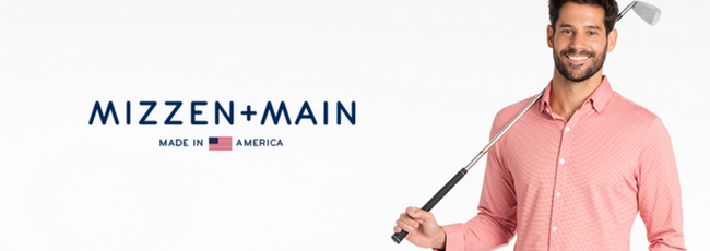 mizzen and main buy guide