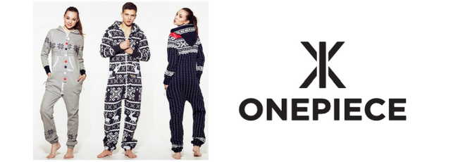 onepiece gift guide 2016