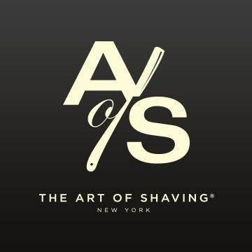 art-of-shaving-logo