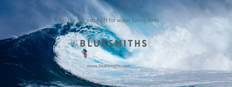 gifts for water loving dads