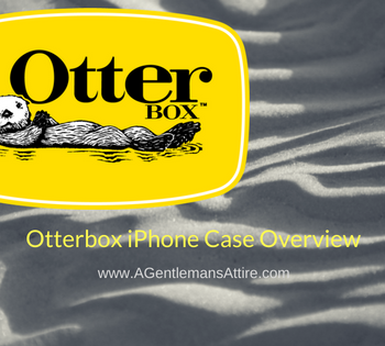 otterbox iphone cases review