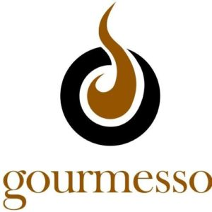 gournesso review