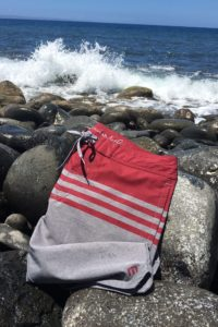 board-shorts-from-travis-mathew