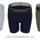 mdrn comfort boxers